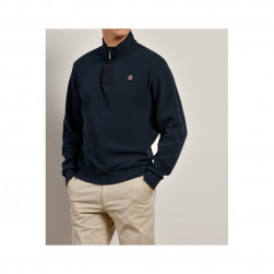 Pull homme camionneur Menzana