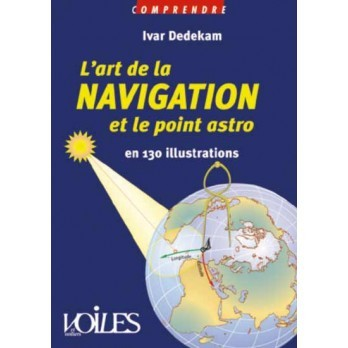 Navigation et point astro